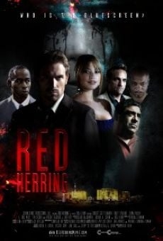 Red Herring online free