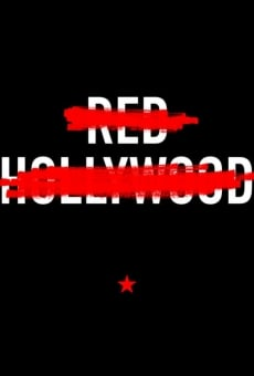 Red Hollywood on-line gratuito