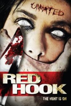 Red Hook on-line gratuito