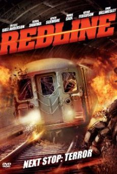 Red Line online