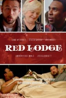 Red Lodge on-line gratuito