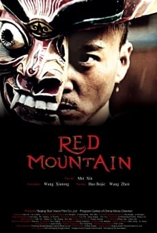 Red Mountain gratis