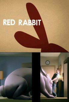 Red Rabbit online streaming