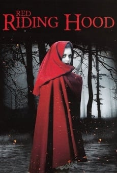 Red Riding Hood gratis
