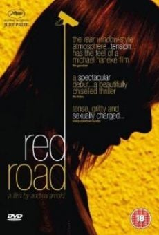 Ver película Red Road