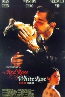 Ver película Red Rose, White Rose