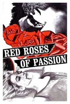 Ver película Red Roses of Passion