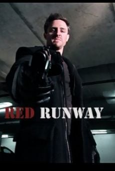 Red Runway online streaming