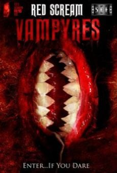 Red Scream Vampyres online
