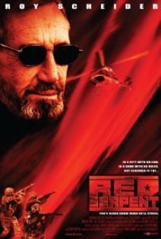 Red Serpent online streaming