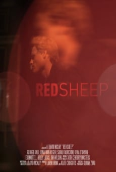 Película: Red Sheep