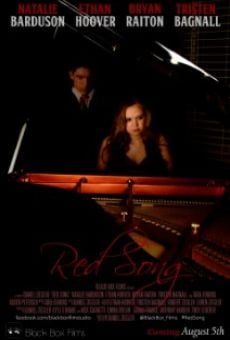 Red Song online