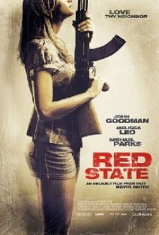 Red State online streaming