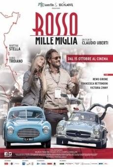 Rosso Mille Miglia online kostenlos