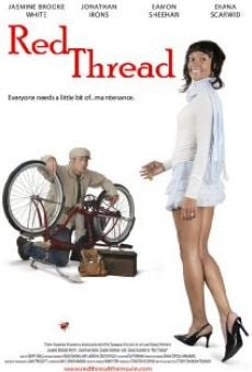 Red Thread gratis