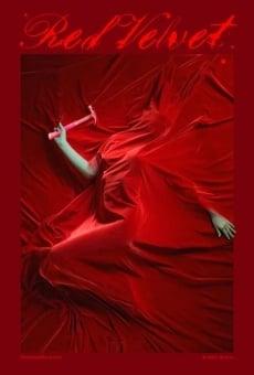 Red Velvet on-line gratuito