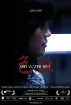 Red Water Red online free