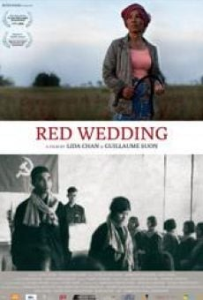 Ver película Red Wedding: Women Under the Khmer Rouge
