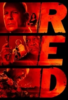 Red online