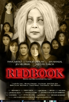 RedBook online streaming