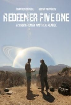 Película: Redeemer Five One