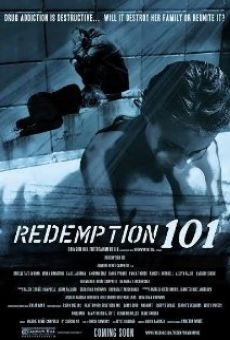 Ver película Redemption 101