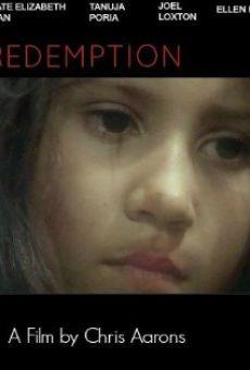 Redemption 2005