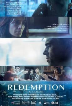 Ver película Rédemption