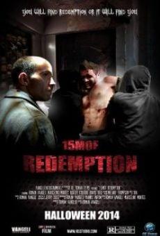 Redemption A.D.