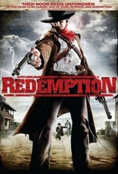 Ver película Redemption: A Mile from Hell