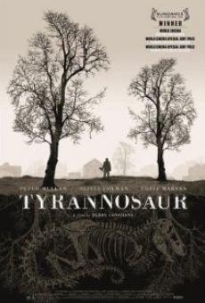 Tyrannosaur en ligne gratuit