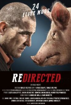 Redirected on-line gratuito