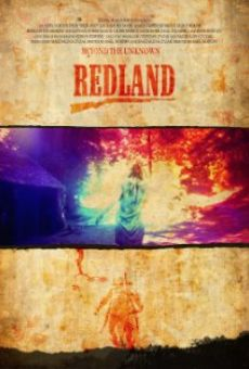 Película: Redland