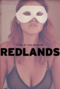 Redlands online streaming