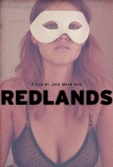 Ver película Redlands