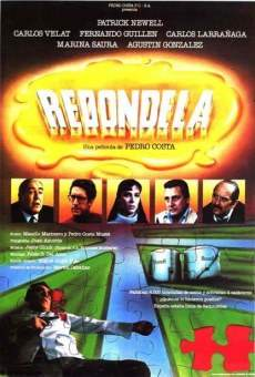 Ver película Redondela