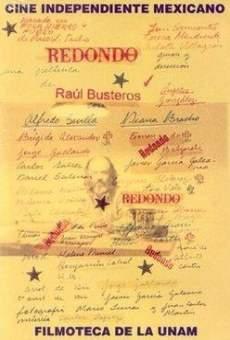 Redondo on-line gratuito