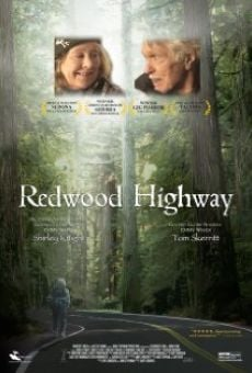 Ver película Redwood Highway