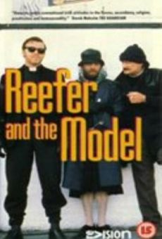 Reefer and the Model on-line gratuito