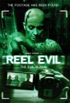 Reel Evil online