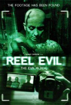 Ver película Reel Evil
