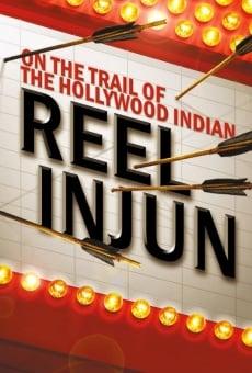 Reel Injun on-line gratuito