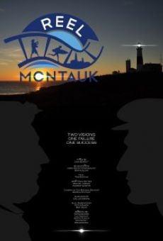 Ver película Reel Montauk