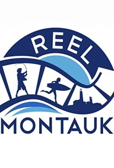 Ver película Reel Montauk To the End and Beyond...