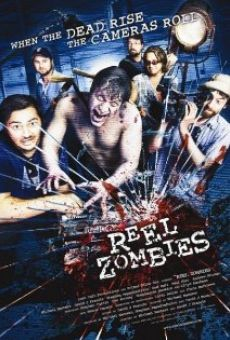 Reel Zombies gratis