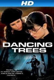 Dancing Trees on-line gratuito