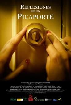Ver película Reflexiones de un picaporte