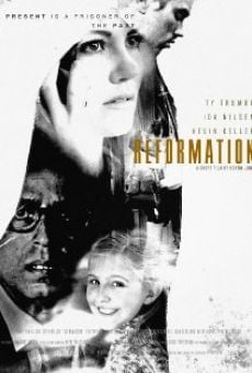 Reformation online