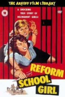 Reform School Girl on-line gratuito