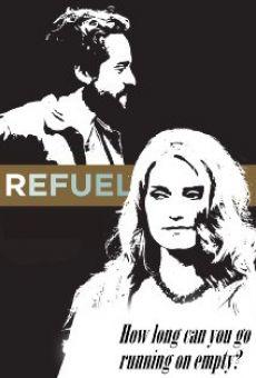 Ver película Refuel